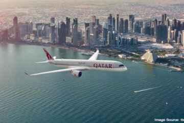 Qatar Airways is Best of All
