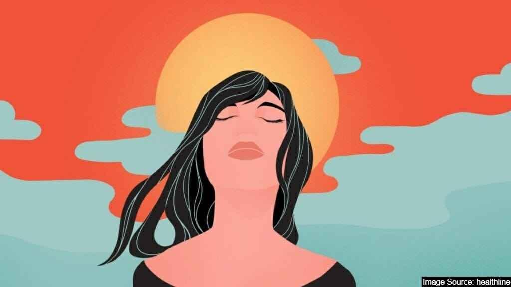 COVID-19 on Mental Health