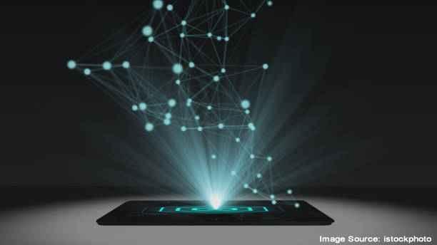 Future Mobile Phones 2025