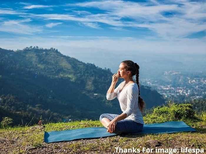 Kapalabhati Breathing Contraindications