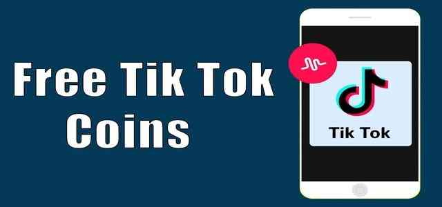 Can You Get 'Free' Coins on TikTok