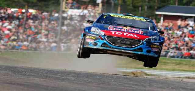 Car Racing most dangerous sports ranked