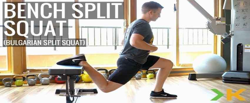 muscle strengthening exercises at home