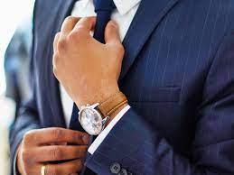 English Heritage Luxury Tie
