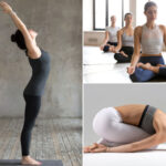 Strengthen Your Body And Mind By Maintaining Yoga Poses