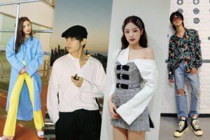 sense Of Style Clothing